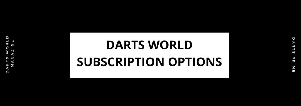 Darts Group Ltd