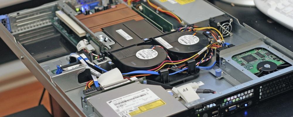 Computer Technologies Ltd