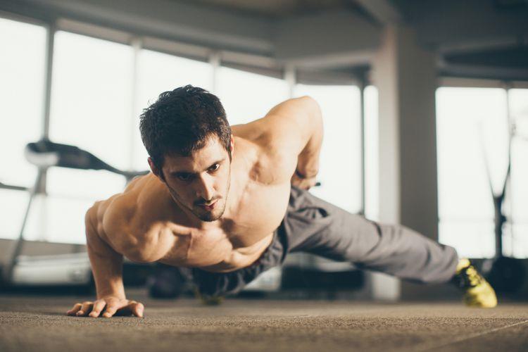 imove fitness